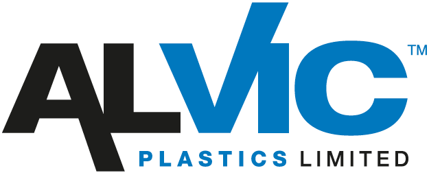 Alvic Plastics Limited