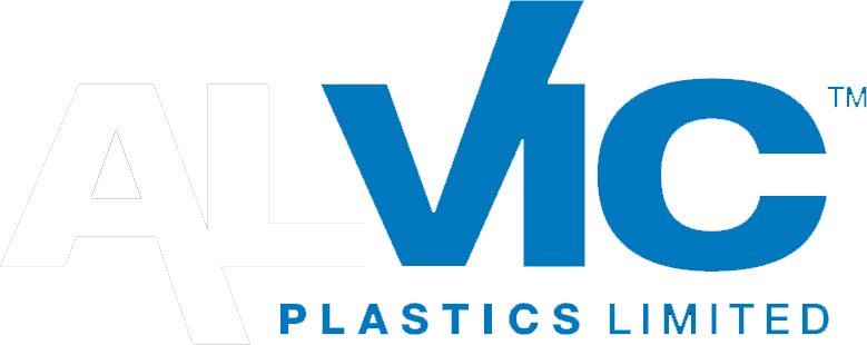 Alvic Plastics Ltd.